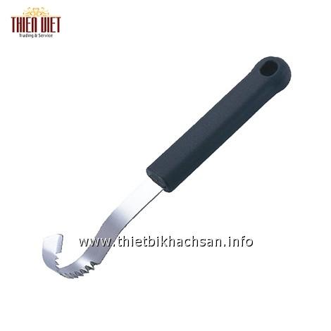 Dao cắt bơ-Stainless Steel Butter Knife