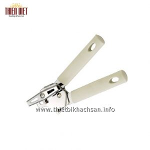 Dụng cụ mở hộp-Stainless Steel Can Opener