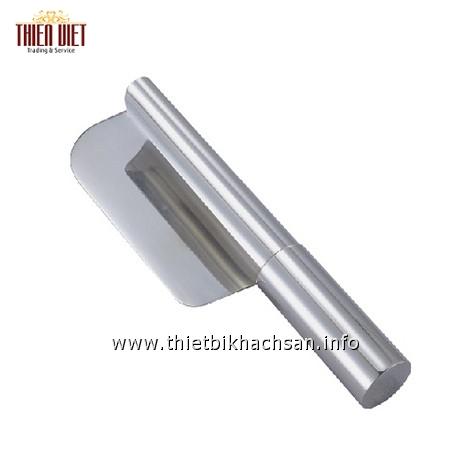 Dụng cụ vệ sinh bàn tiệc-Stainless Steel Table Cleaning Shovel
