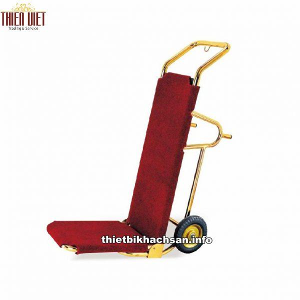 xe đẩy hành lý TV-2G