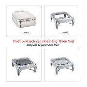 Chan-noi-buffet-vuong-ThienViet