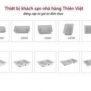 khay-su-noi-buffet-ThienViet