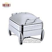 chan-noi-buffet-vuong-121183-ThienViet