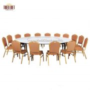 Ban-ghe-nha-hang-party-tables-and-chairs-for-ThienViet