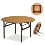 Ban-ghe-nha-hang-wood-banquet-hotel-dining-tables.jpg
