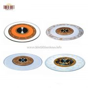 Mam-xoay-ban-tiec-glass-lazy-susan (2)-ThienViet
