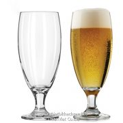 beer-glass-A00481