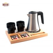bo-khay-am-sieu-toc-khach-san-kettle-tray (2)
