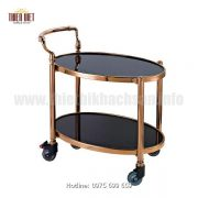 xe-day-phuc-vu-ruou-trolley-cart-serving-wine-c90d-17