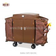 xe-day-don-phong-housekeeping-trolley-c-87a