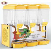 may_lam_lanh_nuoc_trai_cay_JUICE_DISPENSERSWF-A39