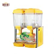 may_lam_lanh_nuoc_trai_cay_JUICE_DISPENSERS_WF-A29